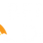 BEST <b> Beer Drop </b> Coupon, Discount Code, 2020