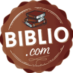 BEST <b> Biblio, Inc. </b> Coupon, Discount Code, 2020