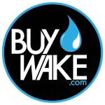 BEST <b> BuyWake.com </b> Coupon, Discount Code, 2020