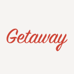 BEST <b> Getaway </b> Coupon, Discount Code, 2020