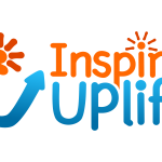 BEST <b> Inspire Uplift (US & Canada) </b> Coupon, Discount Code, 2020