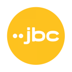 BEST <b> JBC BE </b> Coupon, Discount Code, July