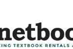 BEST <b> knetbooks.com </b> Coupon, Discount Code, 2020