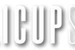 BEST <b> Lollicup </b> Coupon, Discount Code, July