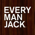 BEST <b> Every Man Jack </b> Coupon, Discount Code, 2020