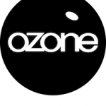 BEST <b> Ozone Socks </b> Coupon, Discount Code, 2020