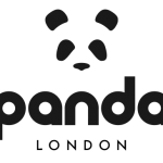 BEST <b> Panda </b> Coupon, Discount Code, 2020