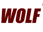 BEST <b> Lone Wolf Distributors </b> Coupon, Discount Code, 2020
