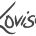 BEST <b> Lovisa </b> Coupon, Discount Code, 2020