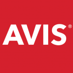BEST <b> AVIS FR </b> Coupon, Discount Code, 2020