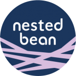 BEST <b> NESTED BEAN INC. </b> Coupon, Discount Code, July