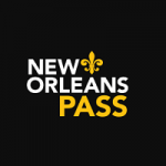 BEST <b> New Orleans Pass </b> Coupon, Discount Code, 2020