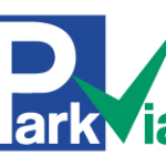 BEST <b> Parkvia </b> Coupon, Discount Code, 2020