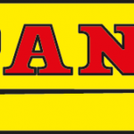 BEST <b> Panini Shop - Sticker, Sammelkarten, Comics und Bücher! </b> Coupon, Discount Code, 2020