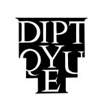 BEST <b> Diptyque </b> Coupon, Discount Code, 2020