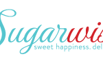 BEST <b> Sugarwish </b> Coupon, Discount Code, July