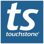 BEST <b> Touchstone Home Products </b> Coupon, Discount Code, 2020