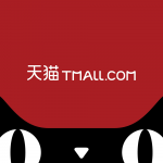 BEST <b> Tmall </b> Coupon, Discount Code, July