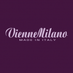 BEST <b> VienneMilano </b> Coupon, Discount Code, 2020