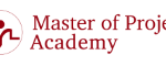 BEST <b> Master of Project Academy </b> Coupon, Discount Code, 2020