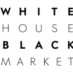 BEST <b> White House Black Market </b> Coupon, Discount Code, 2020