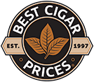BEST <b> Best Cigar Prices </b> Coupon, Discount Code, 2020