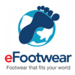BEST <b> eFootwear.com </b> Coupon, Discount Code, 2020