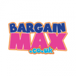 BEST <b> BARGAINMAX LIMITED </b> Coupon, Discount Code, 2020