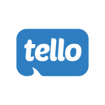 BEST <b> Tello </b> Coupon, Discount Code, 2020