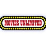 BEST <b> Movies Unlimited </b> Coupon, Discount Code, 2020