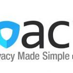 BEST <b> Ivacy VPN </b> Coupon, Discount Code, 2020