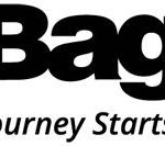 BEST <b> eBags </b> Coupon, Discount Code, 2020