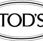 BEST <b> Tod's UK </b> Coupon, Discount Code, July
