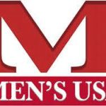 BEST <b> mensitaly </b> Coupon, Discount Code, 2020