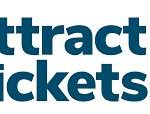 BEST <b> Attraction Tickets UK </b> Coupon, Discount Code, 2020