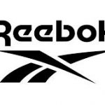 BEST <b> Reebok RU </b> Coupon, Discount Code, 2020