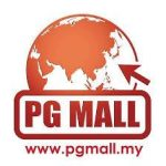 BEST <b> PG Mall (MY) </b> Coupon, Discount Code, July