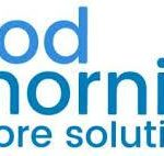 BEST <b> Good Morning Snore Solution® </b> Coupon, Discount Code, July