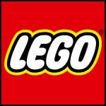 BEST <b> Lego </b> Coupon, Discount Code, 2020