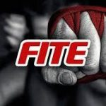 BEST <b> FITE </b> Coupon, Discount Code, 2020