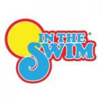 BEST <b> In The Swim Pool Supplies </b> Coupon, Discount Code, July