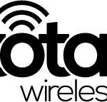 BEST <b> Total Wireless </b> Coupon, Discount Code, 2020