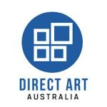 BEST <b> Direct Art Australia </b> Coupon, Discount Code, 2020