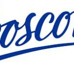 BEST <b> Boscovs.com </b> Coupon, Discount Code, 2020