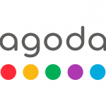 BEST <b> Agoda </b> Coupon, Discount Code, 2020