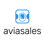 BEST <b> AviaSales </b> Coupon, Discount Code, 2020