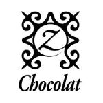BEST <b> zChocolat.com </b> Coupon, Discount Code, July