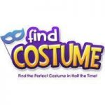 BEST <b> FindCostume.com </b> Coupon, Discount Code, 2020