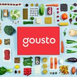 BEST <b> Gousto </b> Coupon, Discount Code, 2020