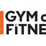 BEST <b> Gym and Fitness </b> Coupon, Discount Code, 2020